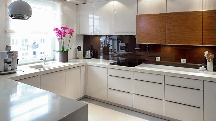 Bathroom And Kitchen Design Installation Fairford Heating Extraordinary Kitchen Design And Installation